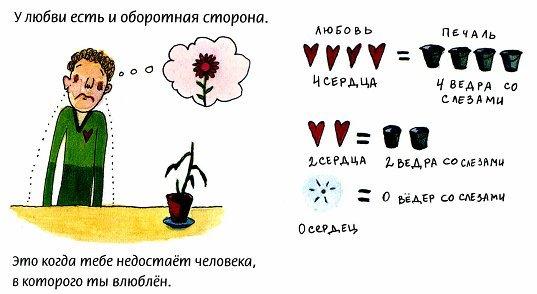 Пернилла Стальфельт Книга Волосах